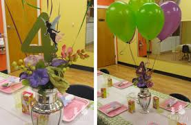 Fairy Birthday Party Decorations Featured Party Garden Fairy Birthday Party Tea Party Designs