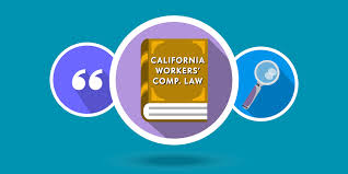 California Workers Comp Settlement Chart Permanent Disability Pay In California Workers Comp Cases