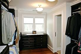 closet lighting solutions. Closet Lighting Solutions Light Fixtures Ideas With Regard To Decorations Small