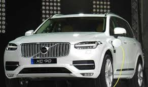 new car launches in puneVolvo Cars open new dealership in Pune  Find New  Upcoming Cars
