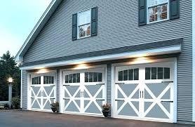aaa garage door garage door door garage mesa garage doors garage repair garage door garage door