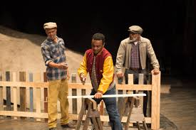 fences play cory. Simple Cory Want To Email This Article Throughout Fences Play Cory R