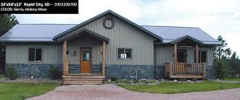 Gambrel Roof Barn Plans U2013 Barn Plans VIPGambrel Roof House Floor Plans