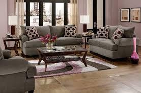 burgundy furniture decorating ideas. fine burgundy burgundy  throughout furniture decorating ideas a