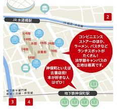 日本 大学 法学部