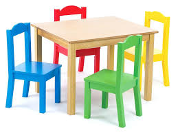 kid table and chairs table dimensions childrens table and chairs target australia