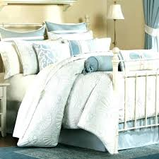 cottage bedding stylish