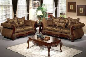traditional living room furniture. Best Living Room Set Deals Chic Classic Furniture Sets Traditional