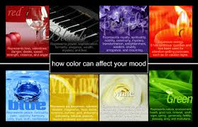Wonderful Do Colors Affect Mood 12 For Your Minimalist with Do Colors  Affect Mood