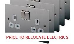 discover the typical cost to replace a fuse box Cost Of Fuse Box Replacement 2016 17 price listcheck out our recently updated price list here average cost of fuse box replacement