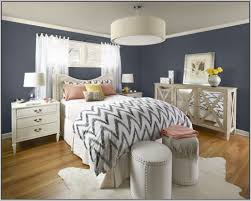 Latest Colors For Living Rooms Grey Wall Room