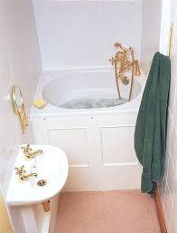 Deep Soaking Tubs  Japanese Soaking Bath Tubs  Extra Deep SoakerSquare Japanese Soaking Tub