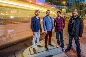 the new mastersounds fox th anniversary show tickets fox the new mastersounds fox 25th anniversary show tickets fox theatre boulder co 8th 2017 ticketfly