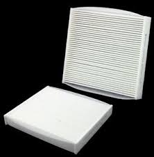 Details About Cabin Air Filter Wix 24483