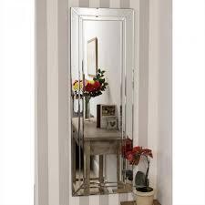 ideas mirrored furniture.  Mirrored Framelessvenetianmirror Throughout Ideas Mirrored Furniture