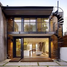 19 Beautiful Balcony Design Ideas