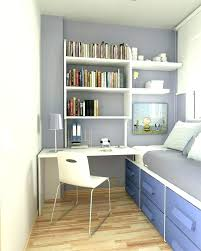 cool desks for bedroom desk in bedroom another great idea for room bedroom fascinating cool small cool desks for bedroom