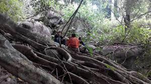 Hasil carian imej untuk Bukit Batu Lebah, Selandar, Melaka.