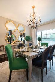 dining room captain chairs inspirational dining room captain chairs ideas including enchanting job