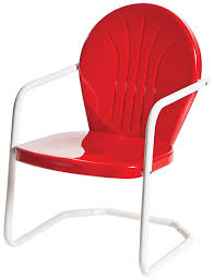 astounding retro metal outdoor furniture on chairs 18 c 86 1 bmcred png oknws com