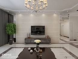 Small Picture Creative of Living Room Wall Tiles Tiles Design For Living Room