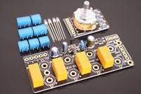Preamplifier - Shop Cheap Preamplifier from China Preamplifier ...