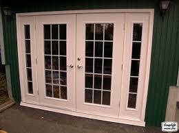 exterior sliding doors. Unique Sliding LLPI_Pictures0250 Throughout Exterior Sliding Doors X