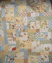 Pantograph Quilting Patterns Simple Inspiration
