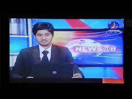 Nihaz Anver Jeevan News