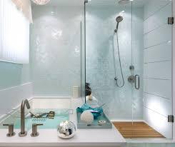mosaic bathroom tiles. Bathroom Mosaic Tiles