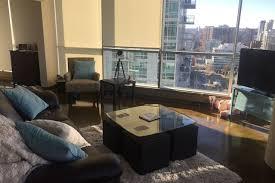 2 Bedroom Apartments For Rent In Calgary Decor Impressive Ideas