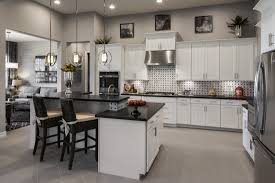 Newest Kitchen Latest Kitchen Trends 2016 Perlino Worktops Granite House Compac