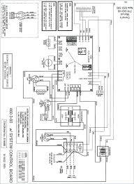 york control board wiring diagram wiring diagrams schematics york electric furnace wiring diagram york heat pump control wiring diagram wiring diagram basic circuit board diagram pendant wiring diagram york heat pump wiring diagram and wiring diagram