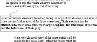 paragraph essay writing prompts cv writing services in thesis generator for essay essay title maker essay structure thesis generator for synthesis essay get essay