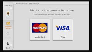 From the wii u menu, select the nintendo eshop. How To Download Wii U Games From The Nintendo Eshop