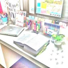 Diy office desk accessories Office Supply Desk Organization Ideas Diy Desk Organizer Ideas Desk Organizer Ideas Wish My Desk Looked Like Dkreceivechildtdtinfo Desk Organization Ideas Diy Desk Organizer Ideas Desk Organizer