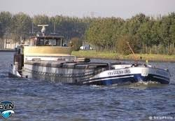 Small Picture Houseboats For Sale in Netherlands Motor boat Boatshop24