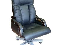 tufted leather executive office chair. Cool Full Size Of Office Executive Chair Interesting Leather Traditional Decorating Tufted