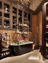 Bathroom Decor Stores New York Bathroom Decor Bathroom Ideas Decorating Small Pictures