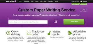 information technology section materials list of university subjects cheap law essay writing service
