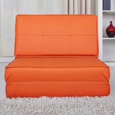 Chairs that convert to beds Foam Save Wayfair Chairs That Convert To Beds Wayfairca