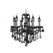 lampu kristal chandelier a eropah yang besar