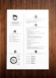 Resume Template Openoffice Tomyumtumweb Com