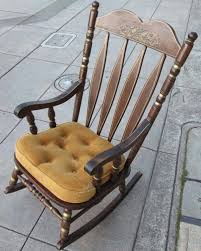 uhuru furniture collectibles sold ornate rocking chair under outdoor plastic table chairs baby gift ideas best