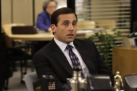 pictures for the office. Steve Carell: An Unjust History Of Emmys Losses For The Man Behind Michael Scott Pictures Office
