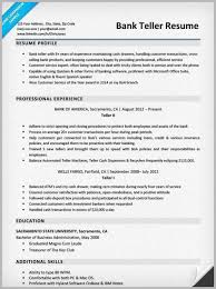 Cto Resume Examples Stunning Resume Profile Examples Marketing Profile Resume Examples Unique Cto