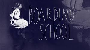 Episode 6 Boarding School Kcet