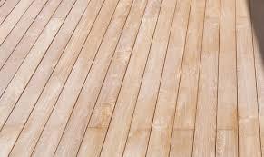 Pavimentazione Balconi Esterni : Pavimenti in legno per esterni aci coperture dei geom grassi