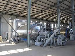 Medical Waste Treatment Equipment (Biomass Decomposition),Domestic Waste  Disposal Equipment,Sh
