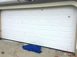 decorating genie pro max garage door opener garage